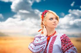 Ukraine connection ukrainian wife