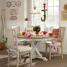 Round Dining Table For 6 With Leaf Dining Tables Round Dining Table Set For 6 Dining Room Tables