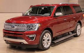 2018 cadillac pickup truck. simple truck 2018 ford expedition to cadillac pickup truck