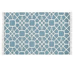 blue indoor outdoor rug outdoor mat diamond maze indoor outdoor rug blue decorating on a