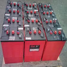 Контрольный разряд аккумуляторных батарей Электролаборатория Контрольный разряд аккумуляторных батарей