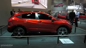 Honda Hrv Price 2015 Philippines