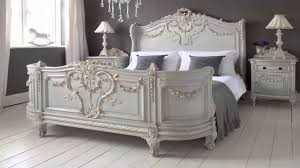 Bedroom Bedroom Furniture French Style Bedroom Furniture French Style  Bedroom Furniture Sale