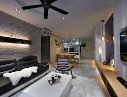 Small Picture 17 Home Makeover Ideas Found In Malaysia