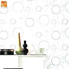 Best office wallpapers Ultra Hd Office Wallpaper Designs Wall Pictures For Walls Waterproof Cheap Price Best Design Wallpapers Online Free Nieuwstadt Best Design Wallpapers Nieuwstadt