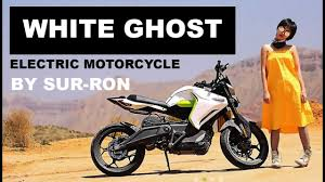 sur ron electric motorcycle best electric motorcycle electric motorcycle 2018