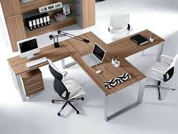 ikea office desk ideas. Furniture Ikea Office Desk Image Of Cool Ideas Desks With Regard To Remodel 8