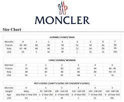 Moncler Size Best Moncler Jackets Uk For Sale