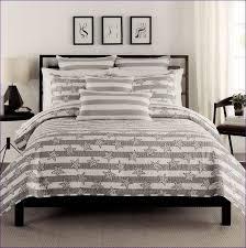 Bedroom : Amazing Discount Bed Linens Online Kensie Home Quilt ... & Full Size of Bedroom:amazing Discount Bed Linens Online Kensie Home Quilt  Tahari Home Queen ... Adamdwight.com