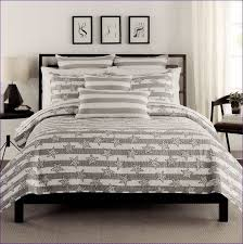 full size of bedroom awesome hillcrest bedding burlap pillow cases max studio home throw max large size of bedroom awesome hillcrest bedding burlap pillow
