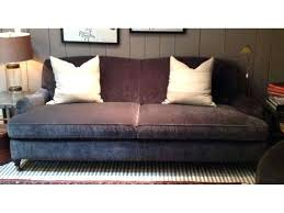 mitchell gold sofa. Mitchell Gold Sofas S On Sale Sofa