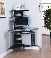 Space Saver Home Computer Desk Best Home Furniture Design