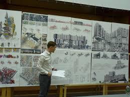 ИАиД КГАСУ состоялись защиты дипломных работ первой бакалавры и  В ИАиД КГАСУ состоялись защиты дипломных работ первой бакалавры и второй магистры ступени образования по направлению Архитектура