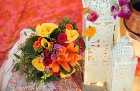 Heb Corsages Heb Blooms The One Bride Guide