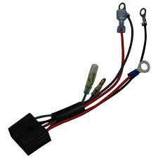 kawasaki oem wiring harness 26031 1196 kawasaki replacement wiring kawasaki oem wiring harness 26031 1196 larger photo