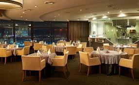 restaurant open kitchen. Berjaya Times Square El Kuala Lumpur Samplings On The Fourteenth Restaurant Open Kitchen View