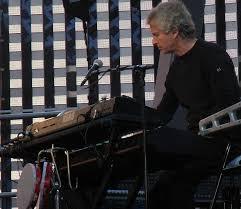 <b>Tony Banks</b> (musician) - Wikipedia