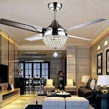 dining room chandelier ceiling fan inspirational 30 best kitchen ceiling fans with lights