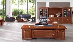 Attorney Antique Elegant Law Firm fice Furniture foh b7g241