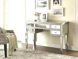 white vanity desk with drawers – childrenofgaza