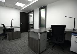 office corner. Corner Office Next Bookcase .