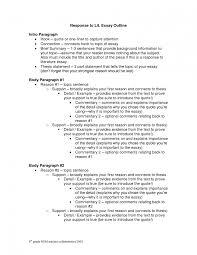 ap lang argument essay topics ap language synthesis essay topics mfacourses web fc com fc ap language synthesis essay