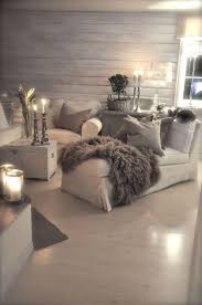 Attractive The Best Romantic Living Room Sets For Your Home Great Pictures