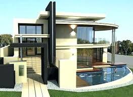 Small Modern Home Designs Modern Home Design Plans Modern Home ...