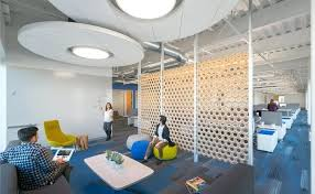 Office design sf Weebly Office Organization Ideas For Small Spaces Sf Motors Offices Snapshots Agent Media Office Organization Ideas For Small Spaces Sf Motors Offices