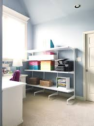 simply organized home office. organized mama cave on simply home office f