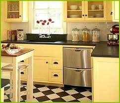 kitchen cabinet colors and ideas wonderfully color for small kitchens pine paint idea