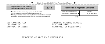 - Pay Pdf Template Analysis Stub Business Small