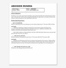 Product Manager Resume Impressive Product Manager Resume Examples Best Of Product Manager Resume