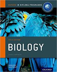 com ib biology course book edition oxford ib  ib biology course book 2014 edition oxford ib diploma program 2014 ed edition