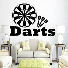 popular wall art target buy cheap wall art target lots from china wall art target suppliers on aliexpress  on target childrens wall art with popular wall art target buy cheap wall art target lots from china