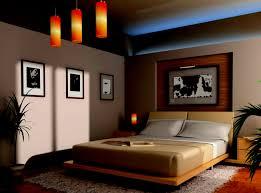 Beste Wohnzimmer Neu Gestalten Farbe Einrichten Tipps Farben