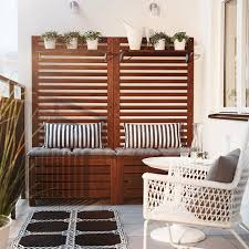 ikea small furniture. Ikea Garden Furniture Patio Balcony Small I