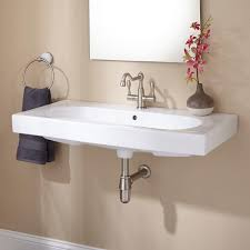 MW Bathroom Contractors Bathroom Sink Installation And Repairs - Bathroom sink installation