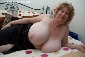 Big Tits Big Busted Gilfies Boom 38Hh High Definition Porn Pic.