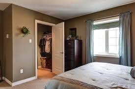 image of bedroom closet design ideas door