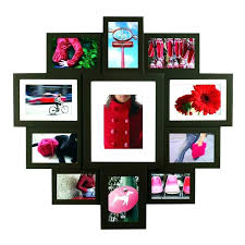 foto frame design beautiful y multiple photo frame design family tree photo photo frame design