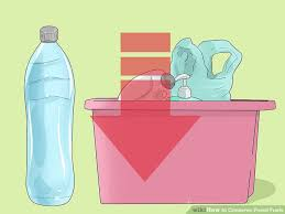 ways to conserve fossil fuels wikihow image titled conserve fossil fuels step 1