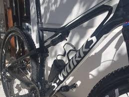 s works for sale specialized epic s works 2018 for sale in western cape bike hub