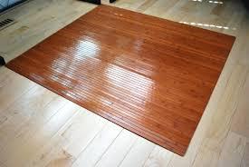 best office chair mats for hardwood floors mat on regarding protect floor from plans 8