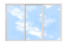 3 panel 12 sliding patio doors 96