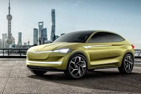 upcoming electric cars in india