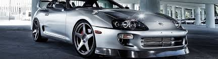1996 toyota supra interior. Brilliant 1996 1996 Toyota Supra Accessories U0026 Parts With Interior 2