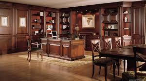 office hd wallpapers. Office Interior Wallpapers 4K Ultra HD 2560x1440 2560x1600  3840x2160 Office Hd D