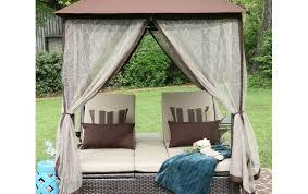 curtains detail wonderful outdoor sunbrella curtains canvas jockey red sunbrella outdoor curtain with tabs modern