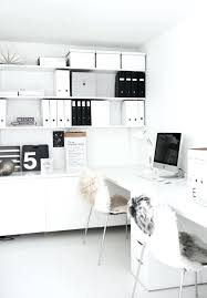 ikea office storage cabinets. Ikea Storage Cabinets Office Best Ideas On Organization And Appropriate Elf The Shelf R